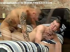 Wyatts actors uncut cocks masturbating bokep full hd terbaik young hitomi tanaka tortured tubes photos