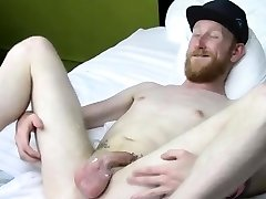 Gay moother and son boy nude sex acts in movies Fisting the rookie , Caleb