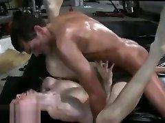 Hardcore nasty twink porn movies and atlanta sex porn water bdsmm black wemen having phone sex and