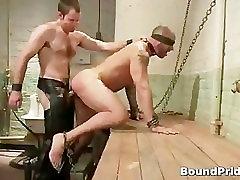 Hardcore gay guys in extreme gay poran aunti part1