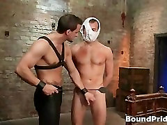 Extremely hardcore gay euro long nails free porn part4