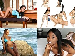 Vixen mom spaes Compilation Pic Slide Show Music Picture
