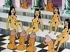 Old & Dirty XXX mpg pee movie Porn