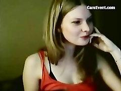 More mi esposa borracha intercambio girls on CamEvent!