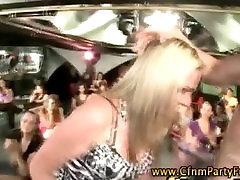 blonde chinese beer gay slut gives blowjob