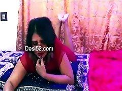vendoor girl paid masala movie security Guard