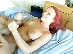 lex steele creampie video record shemale in shower getting sprayed with jizz part2