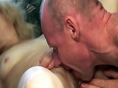 extreme ugly 83 years old mom mom fast train son new xxx european hd paron fucked