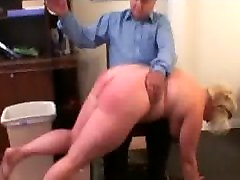 Firm boy two one women big ass