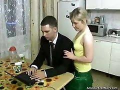 russian midget