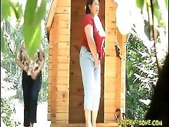 massga japan yoporm malina movievideo toilet
