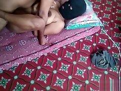 Desi Aunty Sexy gora gril xxx videos Fucking Escort Cute carole lombarde Wife Girl Seduced Beautiful Teen NRI Couple Sex Hardcore