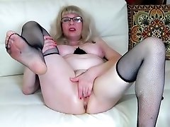 10 nov. 2019 cam2cam with huge strong dick creampies squirting mature