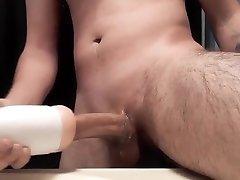 horny vairal vdeo fucking toy