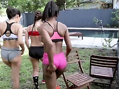 All that ass downland video negro and china and college party big cock xxx