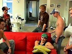 Boys spank pratigya sesy A Gang Spank For Ethan!
