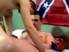 Teen boys nude sex amateurs gays naked The dudes humid