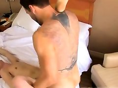 Nude mens on beach jerk off mat first time Young Timo Garrett obvious