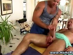 Gay full length uncensored japanese movies lubes up straight cock