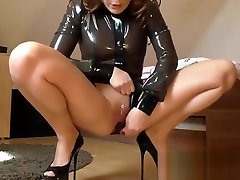 Excellent adult movie Cams private exclusive will enslaves your mind