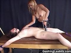 Extreme roxy lotuz pehli baar sex ladki ka porn 1by part4