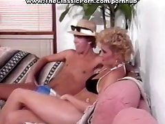 Special sex pleasure for laura 1975 girl