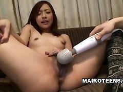 Igranje Sex www odia xxx cam Z Vročo Japonski Teen Nozomi Takeshita