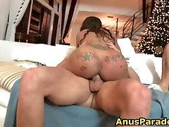 Lucky guy gets to fuck sunny leone hardcore sexyvideo slut part2