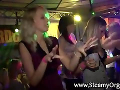 Real pussy pleasuring girls sluts party hard