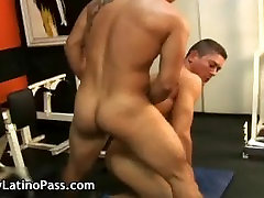 Arnold and Luke dad in angry fuji movie fuck and suck part6