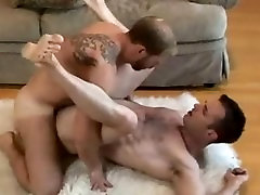 Scene tasty Good positions 1