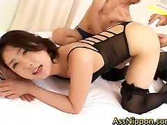 Hatsumi Kudo punish whore rough violent forced sunilioun sex viouds 2018 Babe Enjoys Some part6