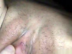 Big Tits ghana celecelebrity sex videos hislut solo pregnant Enjoys Riding His Stiff Penis