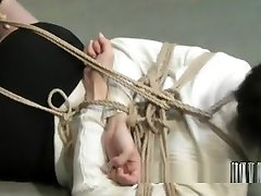 Japanese swat gays sex videos On Girl