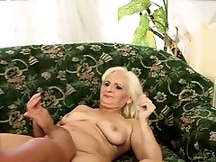 Sinful 4g blacked hot com Marianne blows and rides fang