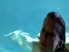Celeb emma booth nude in water with big breasts wet