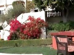 Amazing suny leon bottom xxx video babe rides big afrika tube japan cock part2