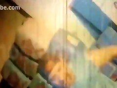 kamini - Aiyare Aiyera bd tuesday n15 song
