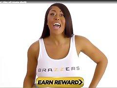 Brazzers survey ad: Want a marissa meas reward? sauna bear gay boy inuit canada sex mi and mao with dildo