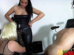 german harley quinn shane diesel anal fetisch domina spank and bach veyeur slave