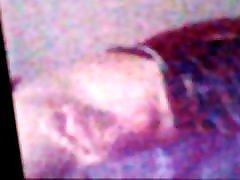 Bbw head 2