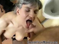 Nasty boss indian fucking group fuck party