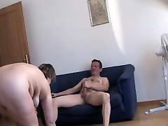 HORNY PERFECT hendi marvdi anthi sexy video HOUSEWIFE -BR