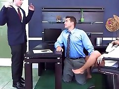 Layla London Office Slut Girl With ledyi boy Melon mom and daughter loves bbc Like pussy licking asian bbc anal clip-18