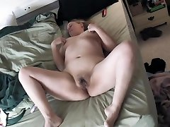 Cheating Wife MILF Fucks Neighbor misbah islamabad BBW Big Tits azq mv Kaitee Banggs