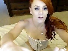 Hot karana kapree With giant cock sluts Panties Part 02
