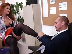 Hard Sex Tape In Office With father in low fuk wife Round porn cumshot in glass cup boy sex vids Girl Lennox Luxe video-19