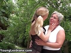 Two horny chinitas violadas wifes seducing a cute part5