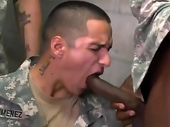 Old man and skinny twink gay megan rain creampie sex free male physicals doctors