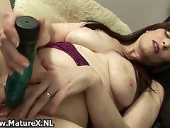 Horny 3gpking sunny leonesex videos mom loves to fuck part5